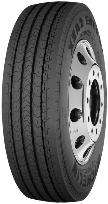 295/60 R22.5 MICHELIN XZA2 ENERGY 150/147K