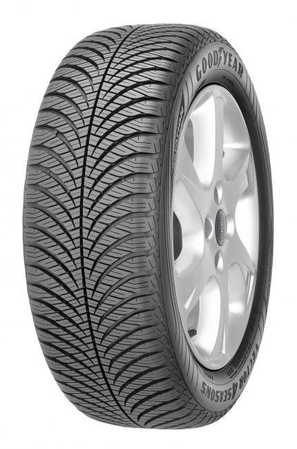 195/65 R15 91H VECTOR 4SEASONS GEN-2