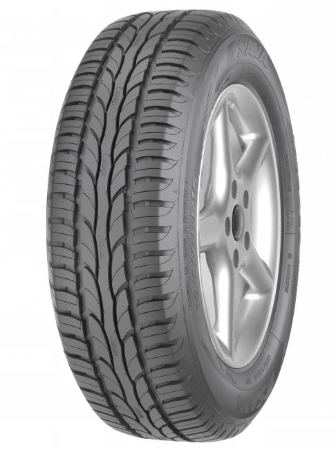 195/55 R15 85V INTENSA HP