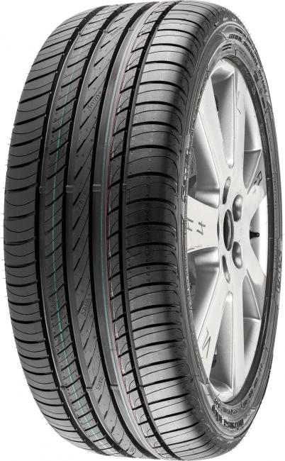225/55 R16 95W INTENSA UHP FP