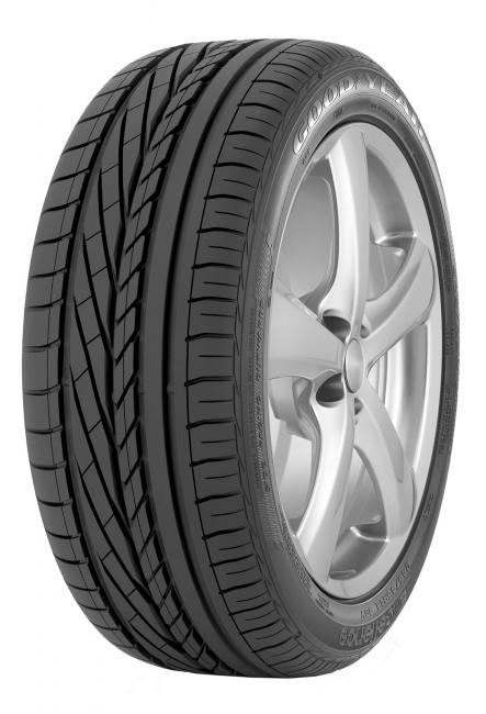 195/55 R16 87H EXCELLENCE * ROF FP