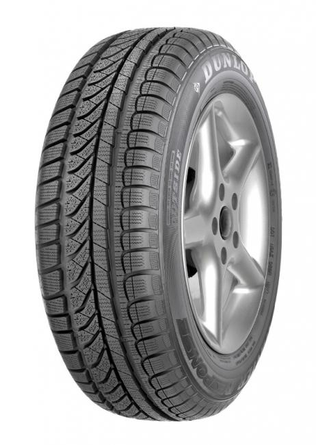 165/65 R14 79T SP WINTER RESPONSE