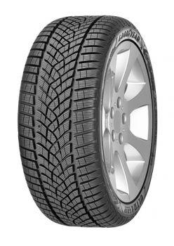 225/40 R18 92V XL UG PERFORMANCE G1 FP