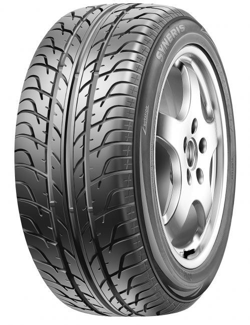 215 55 r18 99v xl syneris gume letnje gume tigar tyres. Black Bedroom Furniture Sets. Home Design Ideas