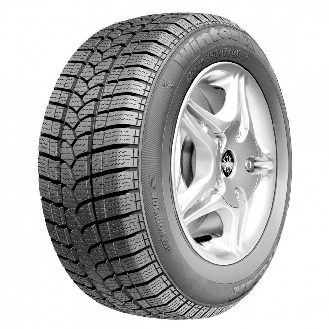 215/40 R17 87V XL WINTER 1
