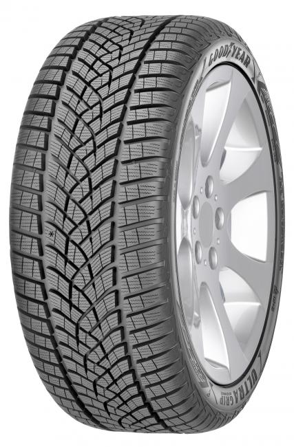 225/55 R17 101V XL UG PERFORMANCE G1 ROF FP