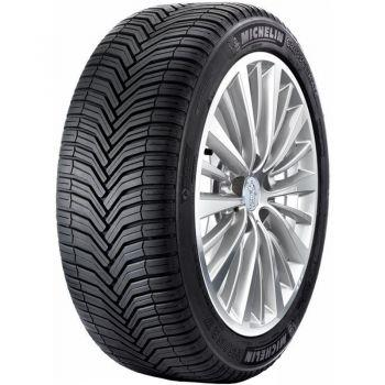 215/55 R18 99V XL CROSSCLIMATE SUV