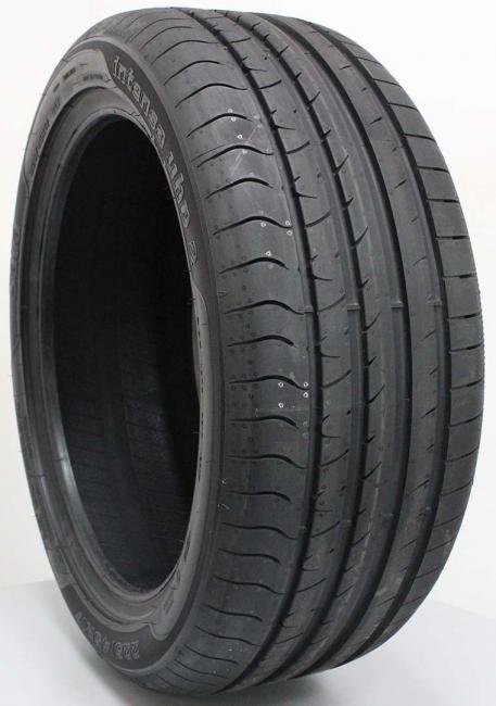 235/45 R17 97Y XL INTENSA UHP 2 FP