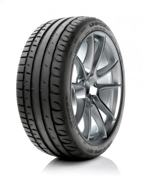 235/35 R19 91Y XL ULTRA HIGH PERFORMANCE
