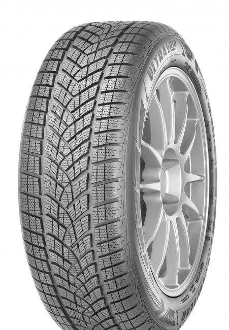 255/55 R19 111V XL UG PERFORMANCE SUV G1