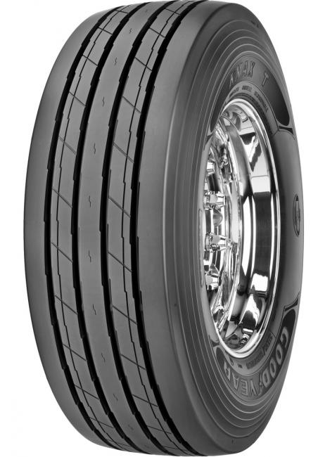425/65 R22.5 KMAX T 165K M+S