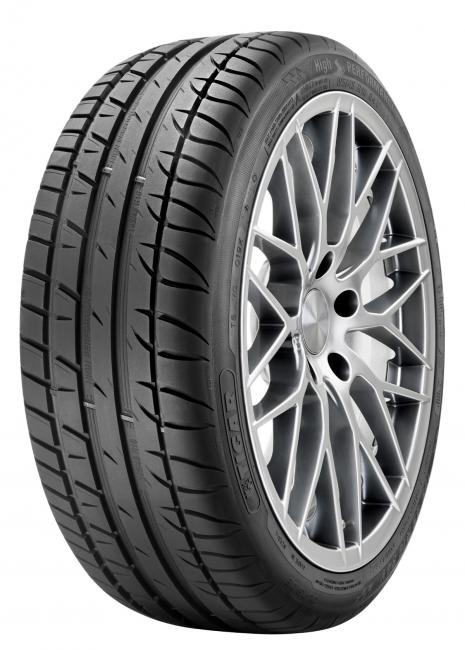 185/60 R15 88H XL HIGH PERFORMANCE