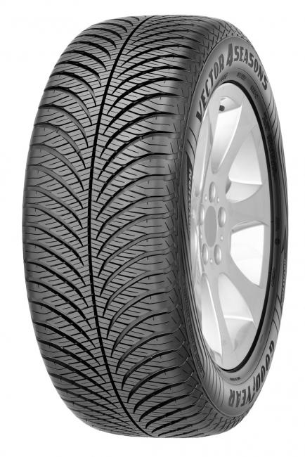 225/45 R17 94V XL VECTOR4 SEASONS GEN2 FP