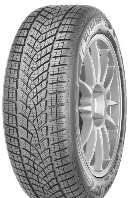 265/50 R19 110V XL ULTRAGRIP PERFORMANCE SUV G1 FP