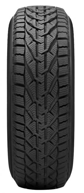 215/55 R17 98V XL WINTER TG
