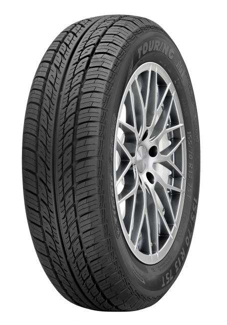 165/70 R14 85T XL TOURING