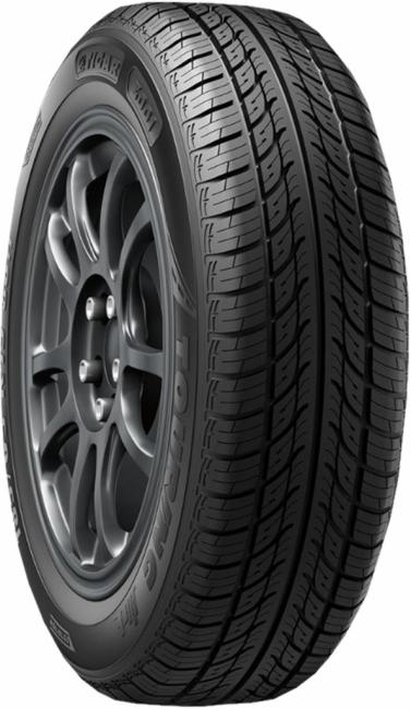 155/70 R13 75T TOURING