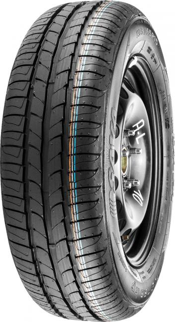 195/65 R15 91H INTENSA HP