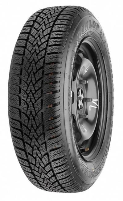 195/50 R15 82T WINTER RESPONSE 2 MS
