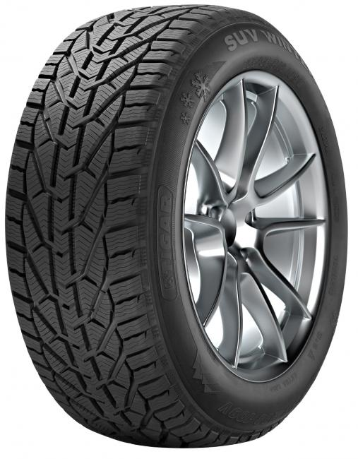 215/65 R17 99V WINTER SUV