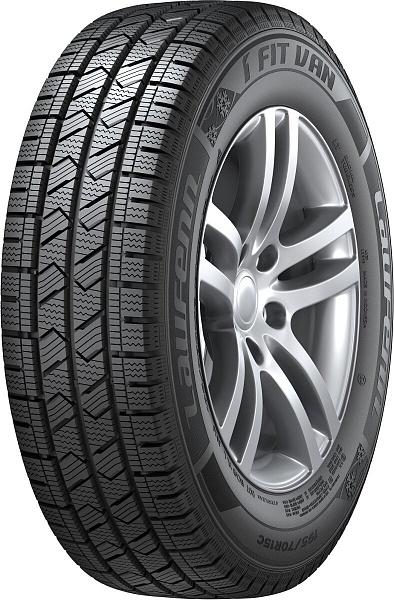 235/65 R16C 115/113R I FIT VAN LY31