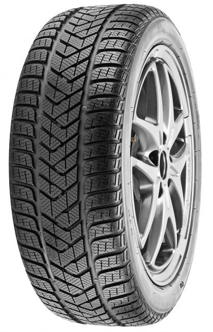 225/50 R17 98H XL WINTER SOTTOZERO 3 *ROF