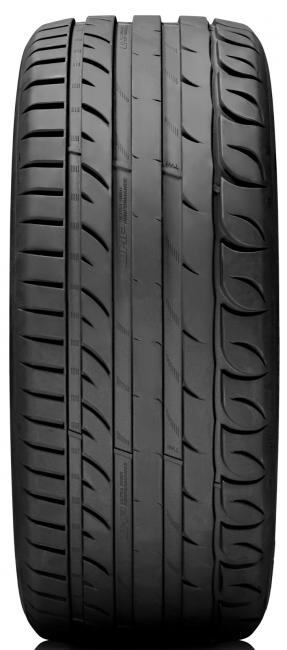 205/55 R17 95W XL ULTRA HIGH PERFORMANCE