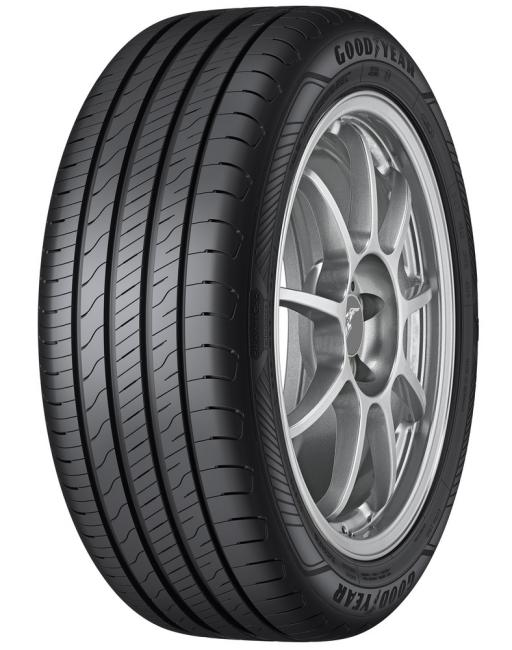 205/50 R17 89V EFFICIENTGRIP PERFORMANCE 2