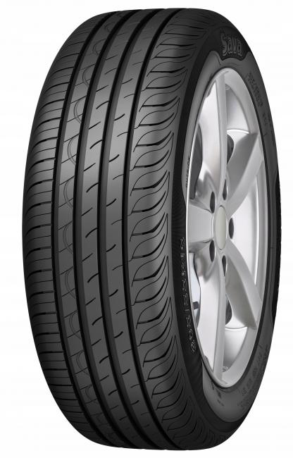 215/60 R17 96H INTENSA HP2