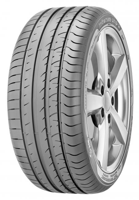 215/55 R17 98W XL INTENSA UHP 2 FP