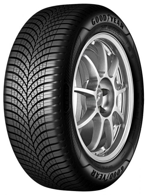 205/55 R16 91V VECTOR 4SEASONS GEN-3