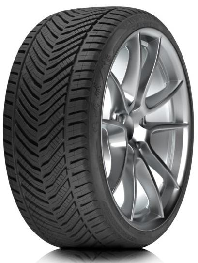 205/60 R16 96V XL TL ALL SEASON TG